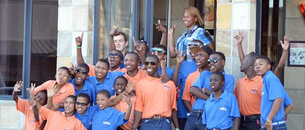 kayalethu-youth-sa-good-news-south-africa