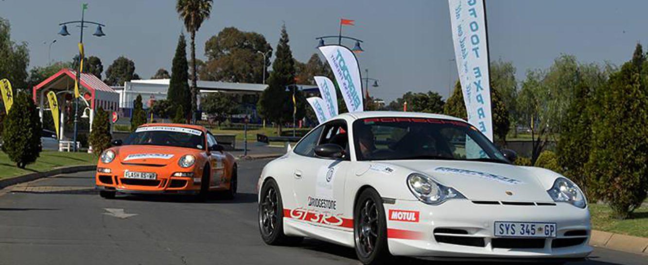 Porsche Club SA 02