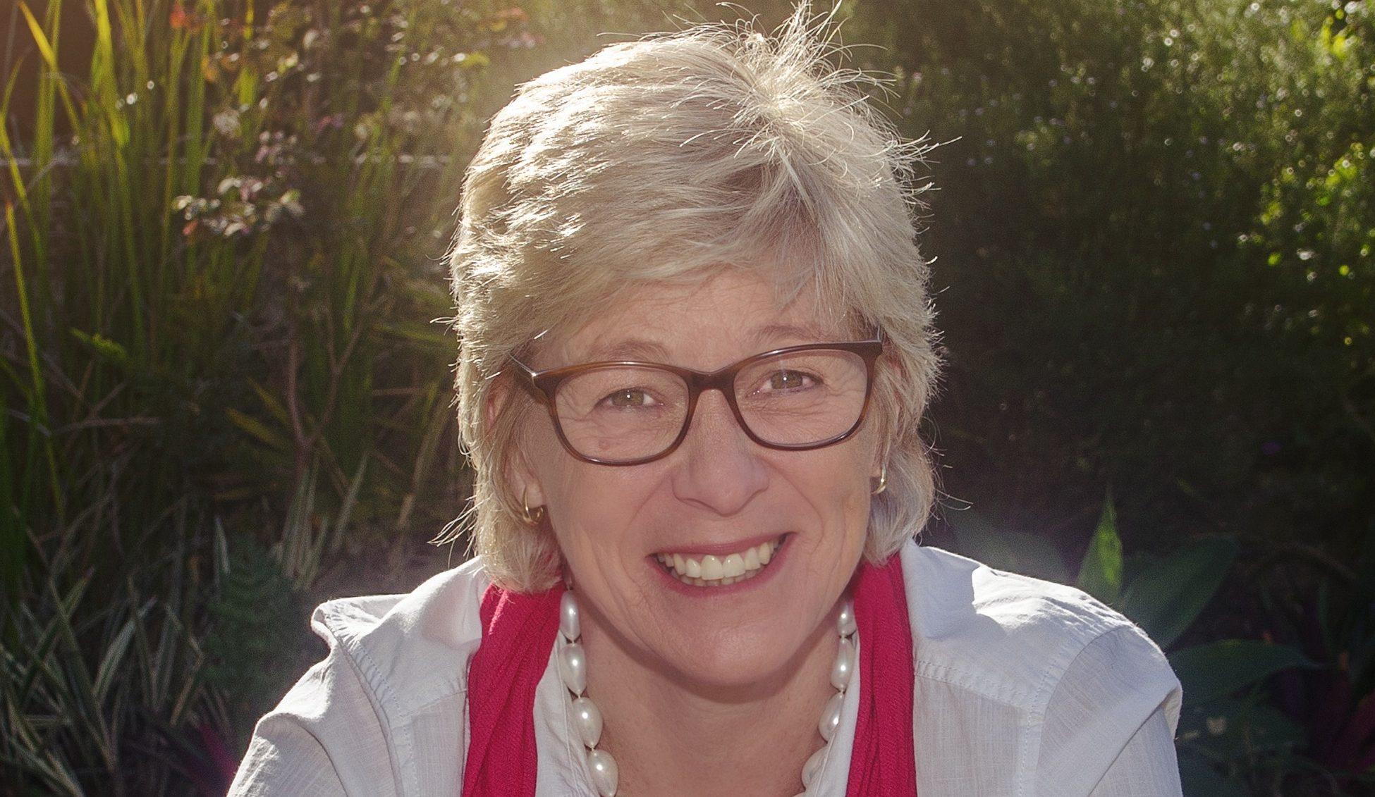 Heather McEwan