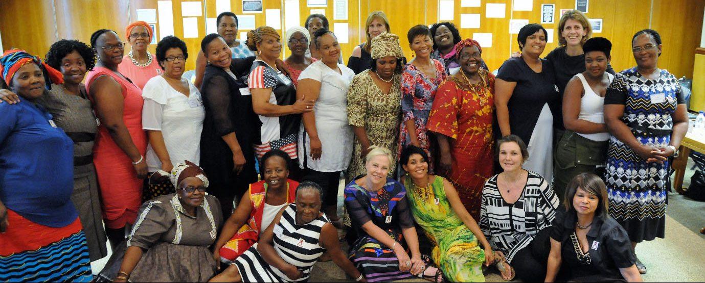 mama-afrika-graduation-sa-good-news