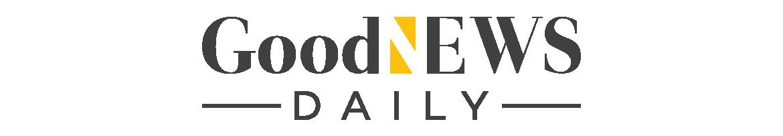GoodNewsDaily-Masthead2