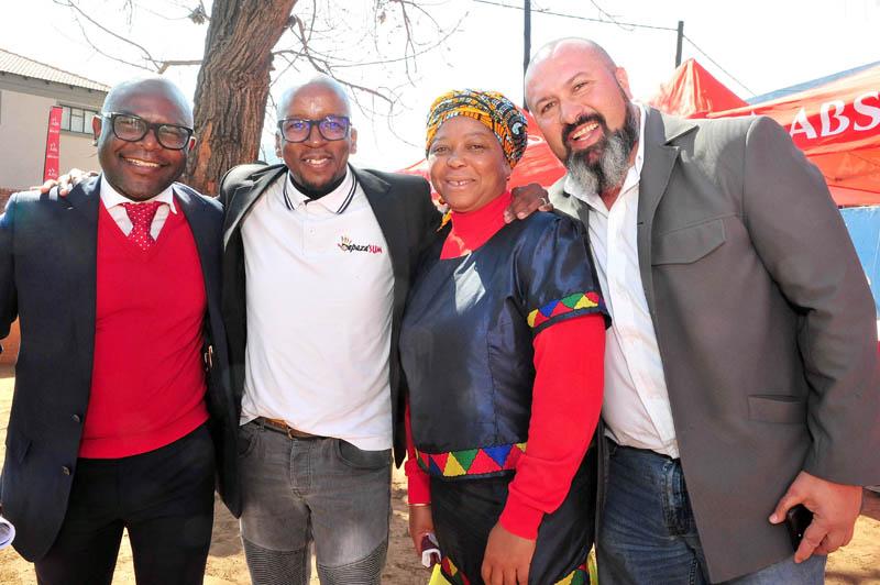 absa-township-economy-sa-good-news