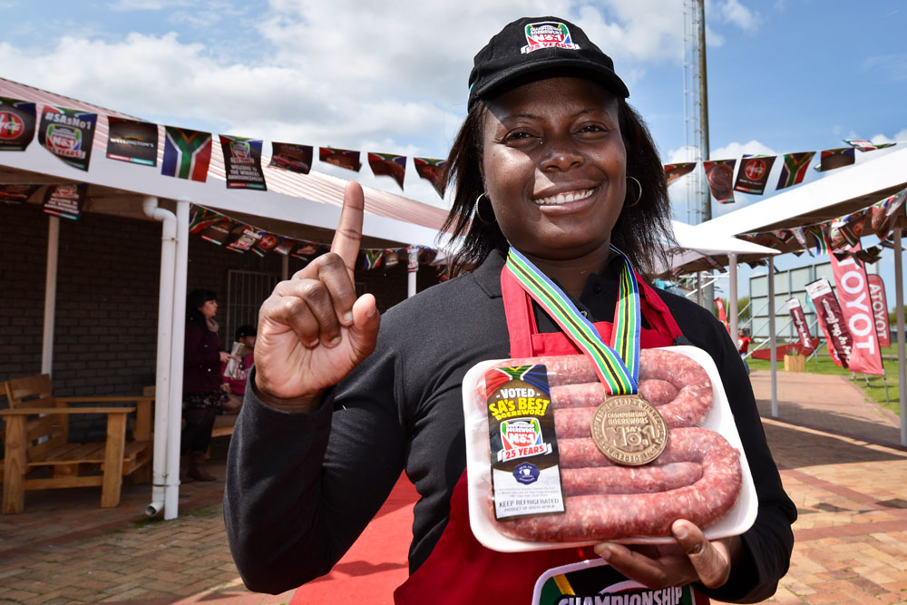 boerewors-queen-sa-good-news