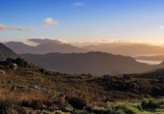 New protected environment announced for the Eastern Cape
