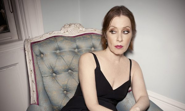 Suzanne Vega set for Grahamstown Shows