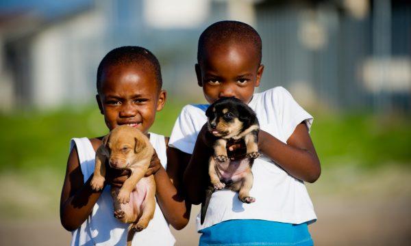 R2.1m to 21 causes around SA – thanks, MySchool MyVillage MyPlanet!