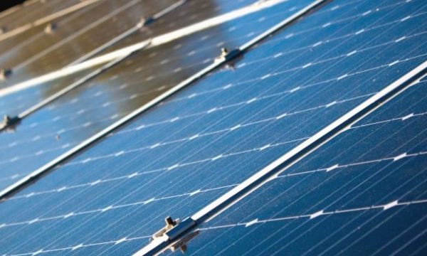Retail leads the way with solar PV installations