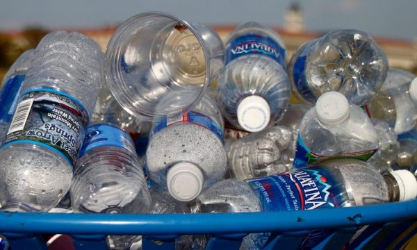 Record 2.15 billion PET plastic bottles recycled in SA in 2017