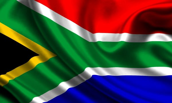 Taking action to fulfil Madiba's dream for an educated SA
