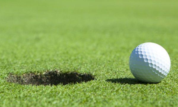 SA Golf Youth lead the way