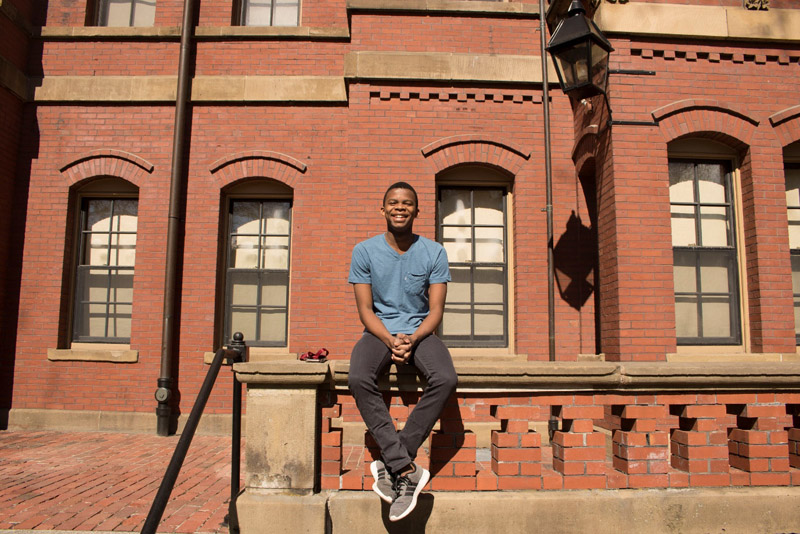 umlazi-to-harvard-sa-good-news