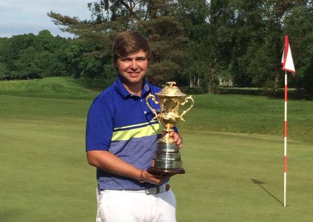 youth-golf-sa-good-news-south-africa