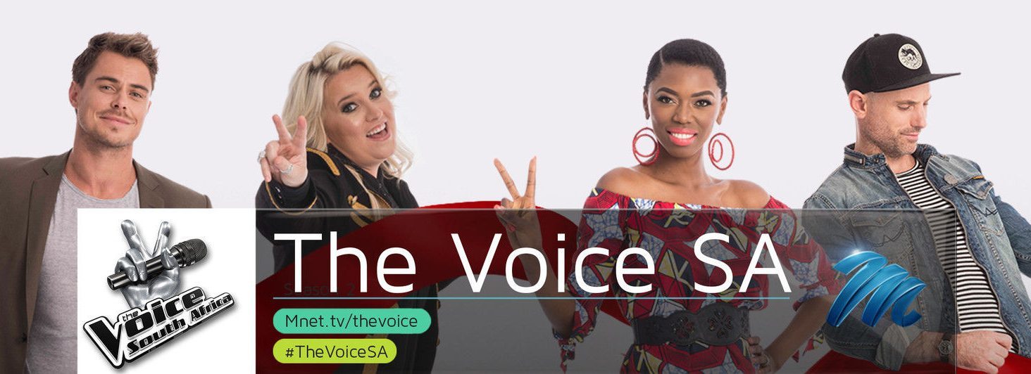 'I didn't think someone from Elsies River could win The Voice' – Craig Lucas