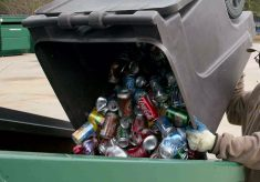 SA recycling sector makes key appointments