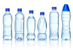SA recycling rates applauded