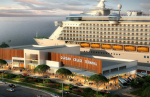 Mayfair Casino a jobs boost for Eastern Cape | Good News Daily